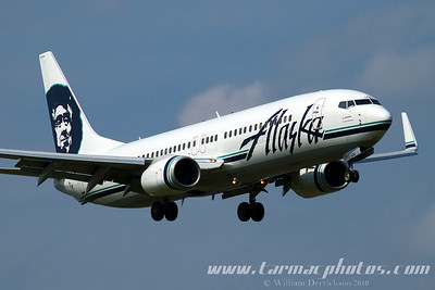 AlaskaAirlinesBoeing737890N508AS_16