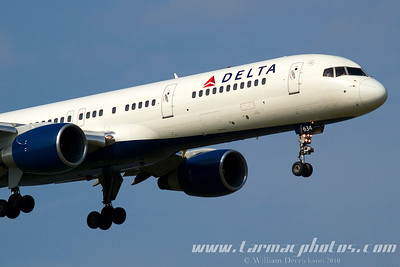 DeltaAirlinesBoeing757232N634DL_7