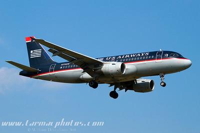 USAirwaysAirbusA319112N770UW_20
