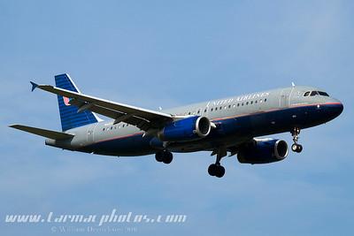 UnitedAirlinesAirbusA320232N422UA_11
