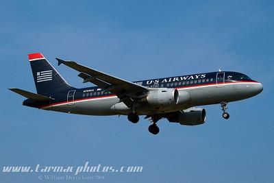USAirwaysAirbusA319112N769US_14
