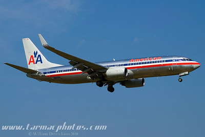 AmericanAirlinesBoeing737823N800NN_18