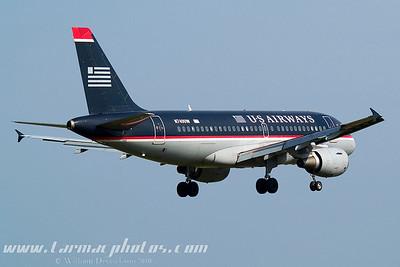 USAirwaysAirbusA319112N740UW_2
