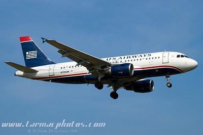 USAirwaysAirbusA319112N705UW_12