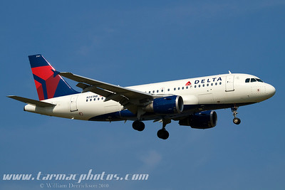 DeltaAirlinesAirbusA319114N341NB_8