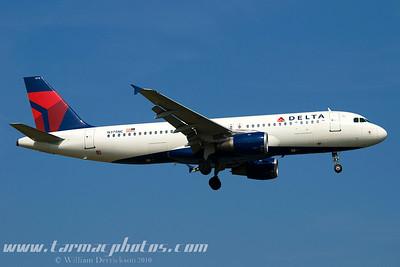 DeltaAirlinesAirbusA320212N375NC_15