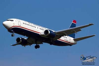 USAirwaysBoeing7374B7N430US_21
