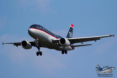 USAirwaysAirbusA319112N770UW_14