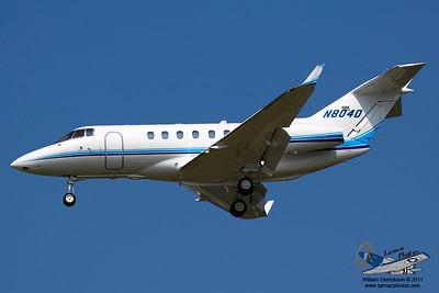 HawkerBeechcraft900XPN804D_17