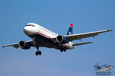 USAirwaysAirbusA319112N716UW_6