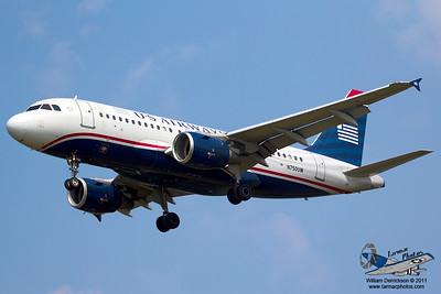 USAirwaysAirbusA319112N750UW_2