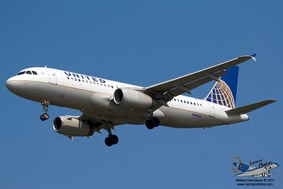 UnitedAirlinesAirbusA320232N419UA_8