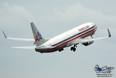 AmericanAirlinesBoeing737823N866NN_7