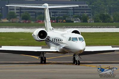 GulfstreamGIVN500PC_2