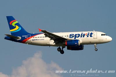 SpiritAirlinesAirbusA319132N505NK_10