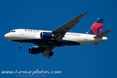 DeltaAirlinesAirbusA319114N345NB_4