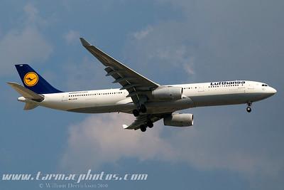 LufthansaAirbusA330343XDAIKM_13