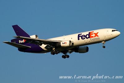 FedExExpressMcDonnellDouglasMD1010FN397FE_6