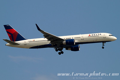 DeltaAirlinesBoeing757251N548US_15