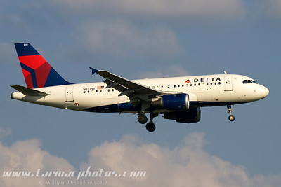 DeltaAirlinesAirbusA319114N331NB_9