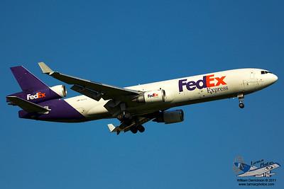 FedExExpressMcDonnellDouglasMD11FN607FE_9