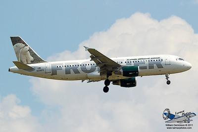 FrontierAirlinesAirbusA320214N206FR_27