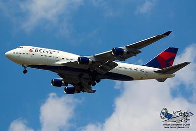 DeltaAirlinesBoeing747451N676NW_30