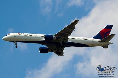 DeltaAirlinesBoeing757232N603DL_29