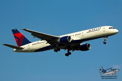 DeltaAirlinesBoeing757232N608DA_22
