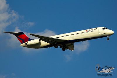 DeltaAirlinesMcDonnellDouglasDC951N600TR_8