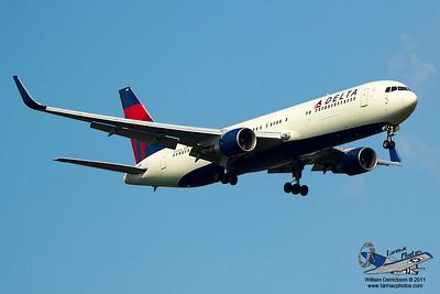 DeltaAirlinesBoeing767332N191DN_24