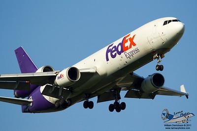 FedExExpressMcDonnellDouglasMD11FN607FE_10