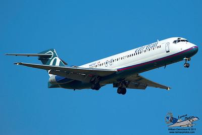 AirTranAirwaysBoeing717200N927AT_17