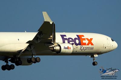 FedExExpressMcDonnellDouglasMD11FN607FE_11
