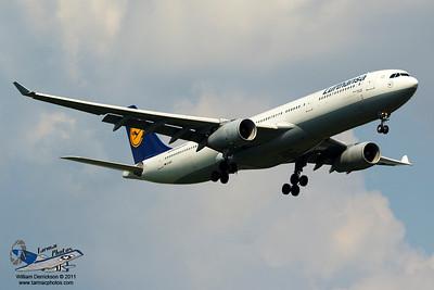 LufthansaAirbusA330343XDAIKE_25
