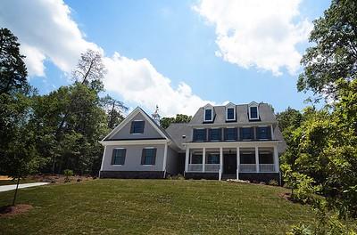 Davidson House #2