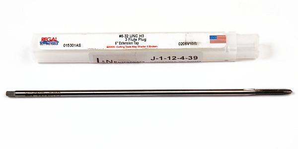 J-1-12-2-7