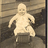 192706BettyBabyPic