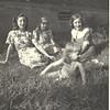 193711Lenora&sisters