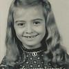 195709Debbie2ndGrade_0047