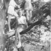 193808CharBetty&CousinRuth1