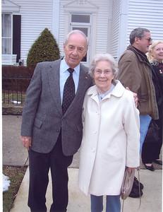 200501Mom&Buck