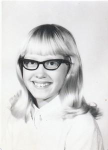 Cindy6thGrade