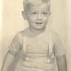 195109DickDobbs