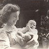 194602Charlene&Baby