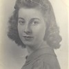 193906CharleneInHighSchool