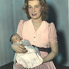 194602Charlene&Dick