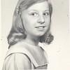 195812Marlene