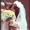 197708Mickey1_S