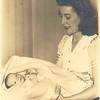 194602Char&BabyDick